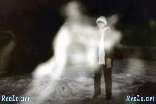 科学家首度发现微中子即灵魂